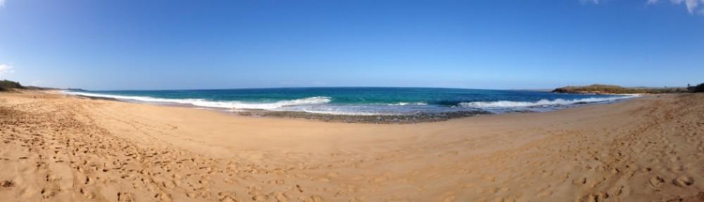 365 Days Of Hawaii