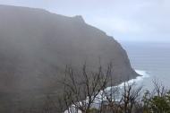 Halawa Bay