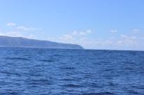 Kaena Point - where we hiked last weekend!