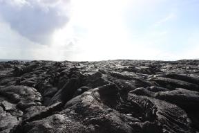 Annnddd more lava.