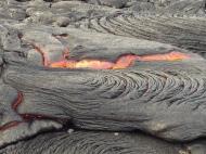 Lava Hike 10