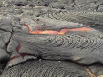 Lava Hike 11