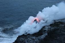 Lava Hike 29