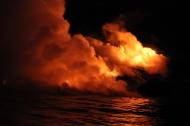 Lava Boat Tour 3