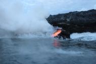 Lava Boat Tour 24