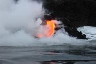 Lava Boat Tour 30