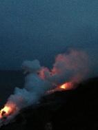 Lava Hike 34
