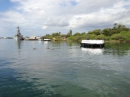 Pearl Harbor 12