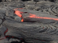 Lava Hike 16