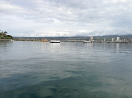 Pearl Harbor 14
