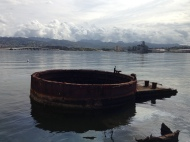 Pearl Harbor 3