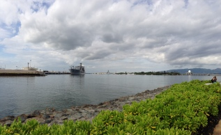 Pearl Harbor 15