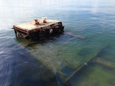 Pearl Harbor 11
