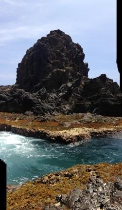 Moku Nui Inlet 3