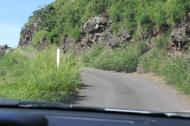 West Maui 5