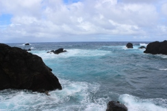 Road to Hana 74