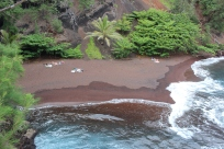 Road to Hana 83