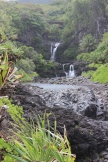 'Ohe'o Gulch (Seven Sacred Pools)