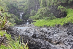 Road to Hana 90