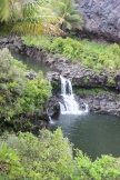 Road to Hana 91