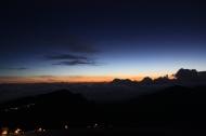 Haleakalā Sunrise 2