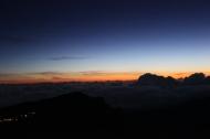 Haleakalā Sunrise 3