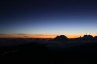 Haleakalā Sunrise 4