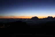 Haleakalā Sunrise 5
