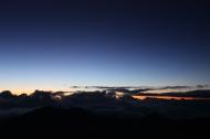 Haleakalā Sunrise 8