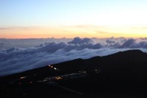 Haleakalā Sunrise 10