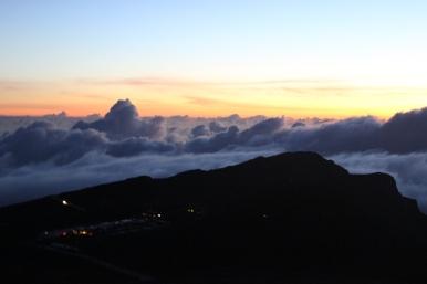 Haleakalā Sunrise 12