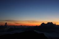 Haleakalā Sunrise 13