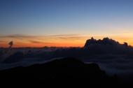 Haleakalā Sunrise 14