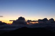 Haleakalā Sunrise 15