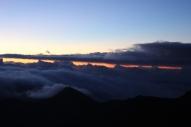 Haleakalā Sunrise 16