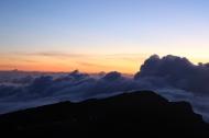 Haleakalā Sunrise 17