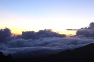 Haleakalā Sunrise 18