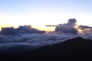 Haleakalā Sunrise 19