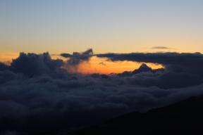 Haleakalā Sunrise 22
