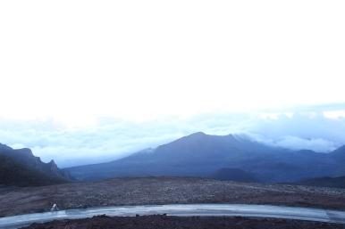 Haleakalā Sunrise 23