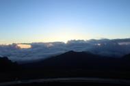 Haleakalā Sunrise 24