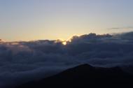 Haleakalā Sunrise 25