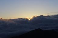 Haleakalā Sunrise 26