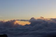 Haleakalā Sunrise 27