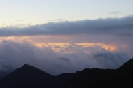 Haleakalā Sunrise 28
