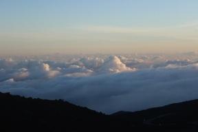 Haleakalā Sunrise 30