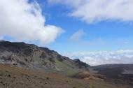 Haleakalā Horseback Ride 15