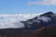 Haleakalā Horseback Ride 17