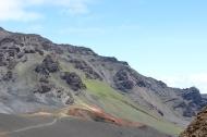Haleakalā Horseback Ride 20