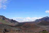 Haleakalā Horseback Ride 24